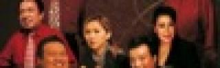 Diana Nasution - Dia Jamah
