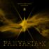 MONSTA X - FANTASIA X Mp3 Download