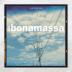 Colour and Shape - Joe Bonamassa - Joe Bonamassa