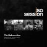 The Bakuucakar - IsoSession (Reminiscing Glenn Fredly)