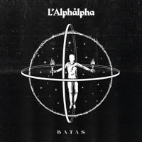 Batas - Single - L'Alphalpha