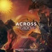 download lagu Illustrason, Julien Ponsoda & Camille Marcos Aion - Kairos