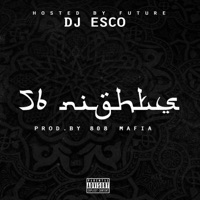 56 Nights - Future mp3 download