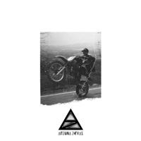 Race - Single - Arizona Zervas mp3 download