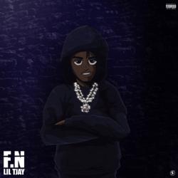 F.N - F.N mp3 download