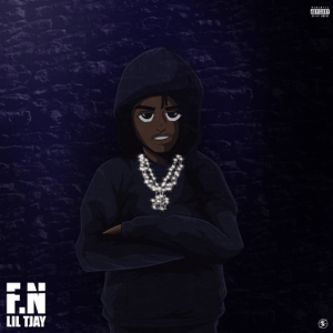 F.N - F.N mp3 download