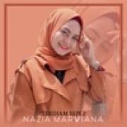 download lagu Nazia Marwiana Terdiam Sepi 2