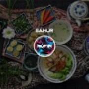 download lagu Nofin Asia Sahur