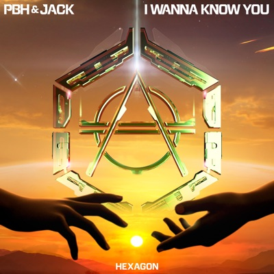 I Wanna Know You - PBH & Jack Shizzle mp3 download