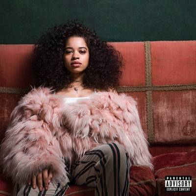 Whatchamacallit - Ella Mai Feat. Chris Brown mp3 download
