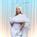 Free Download Ce'Cile Worthy Mp3