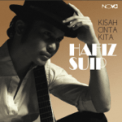 Free Download Hafiz Suip Kisah Cinta Kita Mp3