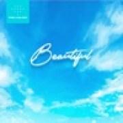 download lagu TREASURE BEAUTIFUL