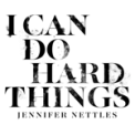 Free Download Jennifer Nettles I Can Do Hard Things Mp3
