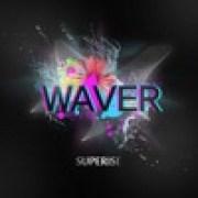 download lagu Superise Tribe