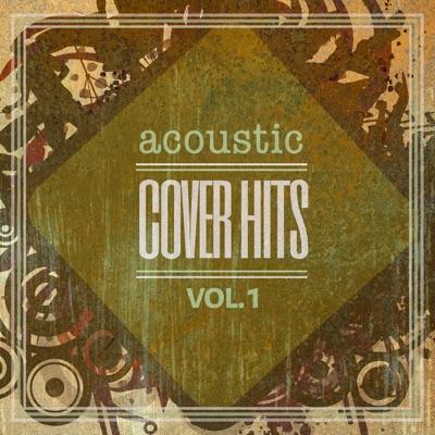 The One (Acoustic Piano) - Matt Johnson & John Adams mp3 download