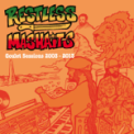 Free Download Restless Mashaits & Addis Records Downtown Dub Mp3