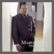 download lagu Marvin Sapp Above All