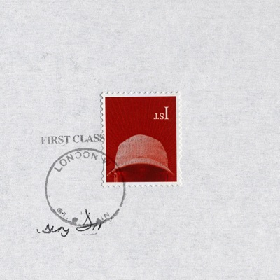 It Ain't Safe - Skepta Feat. Young Lord mp3 download