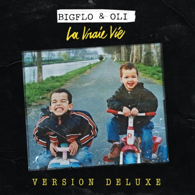 Papa - Bigflo & Oli Feat. Notre Père Fabian mp3 download