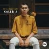 thumbnail Kaleb Jonath - It's Only Me (Studio Version)