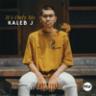 Kaleb Jonath - It's Only Me (Studio Version)