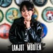 download lagu Happy Asmara Lanjot Mboten