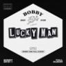 BOBBY - U MAD