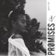 AGNEZ MO - Promises (Remix)