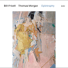 Bill Frisell & Thomas Morgan - Epistrophy (Live at the Village Vanguard, New York, NY, 2016)  artwork