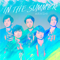 Free Download ARASHI IN THE SUMMER Mp3