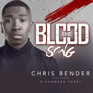 The Blood Song (feat. D'Shondra Perry) - The Blood Song (feat. D'Shondra Perry) mp3 download