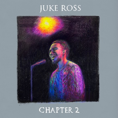 Trading Places - Juke Ross mp3 download