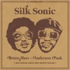 Bruno Mars, Anderson .Paak & Silk Sonic - Leave The Door Open Metrolagu