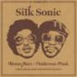 Bruno Mars, Anderson .Paak & Silk Sonic - Leave The Door Open