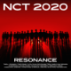 NCT 2020 - RESONANCE