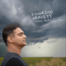 Suraj Mani - Ignoring Gravity - Single