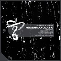Gravity (Ejaz Ahamed Remix) Fernando Olaya