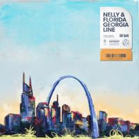 Nelly & Florida Georgia Line - Lil Bit Mp3