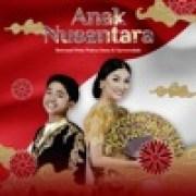 Betrand Peto Putra Onsu - Anak Nusantara (feat. Sarwendah)width=