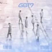 download lagu GOT7 FISH
