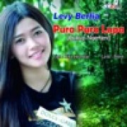 download lagu Levy Berlia Pura Pura Lupa ( Cukup Ngerteni )