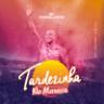 Thiaguinho - Tardezinha no Maraca (Ao Vivo)