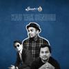Dr. Bramundito - Kau Tak Sendiri (feat. Tompi & Glenn Fredly)