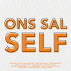 Gerhard Steyn, Ruhan Du Toit, Demi Lee Moore, Steve Hofmeyr, Corlea, Lianie May, Riaan Benadé, Monique Steyn, Dewald Wasserfall, Jay, Chris Else, Tasha, Touch of Class, Ivan Roux, Charlize Berg & Liezel Pieters - Ons Sal Self