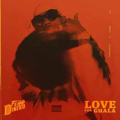 Leave Me Alone - Flipp Dinero mp3 download