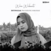 download lagu Woro Widowati Ditinggal Pas Sayang Sayange