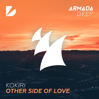 Other Side Of Love (Extended Mix) - Kokiri mp3 download