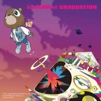 Graduation - Kanye West mp3 download