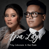 Prilly Latuconsina & Andi Rianto - Apa Lagi